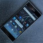 Los 3 mejores Smartphones con el Snapdragon 835