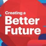 Imagen 1 ¿Qué podemos esperar de los grandes fabricantes en el MWC 2018?