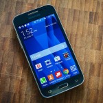 Los mejores Smartphones para usuarios de la tercera edad