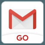 Foto de mejores apps Android lanzadas en Febrero de 2018: GmailGo, Thrive
