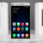 Image 1 Las mejores opciones de móviles Xiaomi en la actualidad