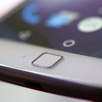 Los 3 mejores Smartphones con lector de huellas frontal