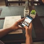 Cuál es la mejor aplicación de Android para compartir fotos con tus amigos