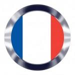 Día Internacional de la Francofonía: Top 5 apps Android para aprender francés