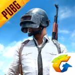 Imagen 1 Mejores juegos Android lanzados en Marzo de 2018
