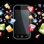 Image 1 Mejores aplicaciones Android publicadas en marzo de 2018: Unfollowers, Emoji Keyboard