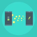 Imagen 1 Pesadillas para la batería: 5 aplicaciones que afectan la autonomía de tu dispositivo