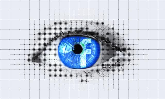 eye-3245902_640