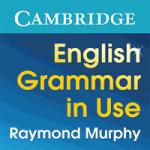 Día de la Lengua Inglesa: 5 excelentes aplicaciones para aprender gramática del inglés
