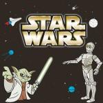 Imagen 1 Día de la Guerra de las Galaxias: los mejores 5 juegos Android basados en la franquicia