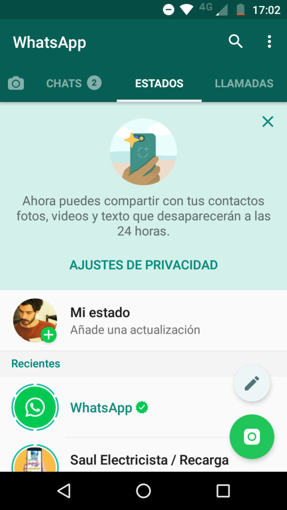 Screenshot_20180507-170205