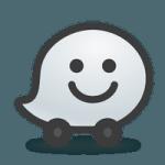 Imagen 1 Las aplicaciones Android más emocionantes del 2018: Waze, Lumosity