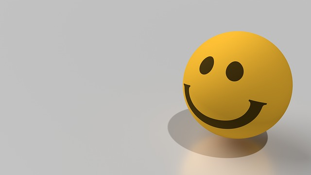 smiley-1039937_640