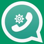 Cómo habilitar funciones ocultas de WhatsApp en tu dispositivo Android