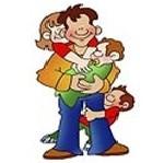 Imagen 1 Día del Padre: Las mejores aplicaciones para que sea una jornada memorable