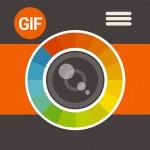 Las mejores aplicaciones para crear gifs en tu dispositivo Android