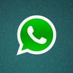 Señales para identificar si te espían por WhatsApp y cómo evitarlo