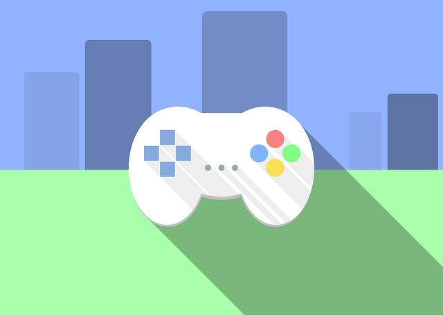 Los mejores juegos Android en junio de 2018