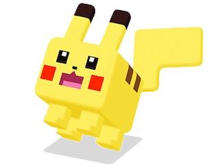 Mejores juegos Android en junio de 2018: Pokemon Quest, Football Fred