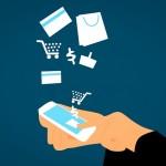 Las mejores aplicaciones de pago para dispositivos Android