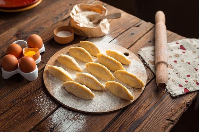 Amantes de la cocina - Las mejores aplicaciones culinarias del 2018