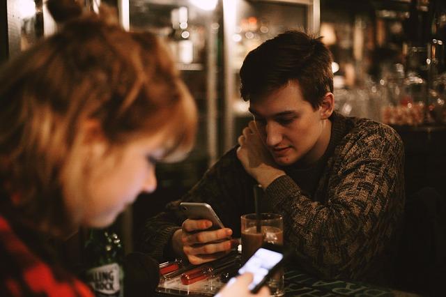 Facebook Messenger vs Facebook Messenger Lite - Cuál es la mejor opción