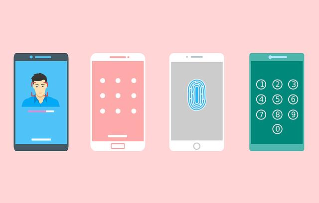 Las mejores aplicaciones de bloqueo para WhatsApp