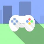 Los juegos Android más emocionantes del 2018: SHADOWGUN, PUBG