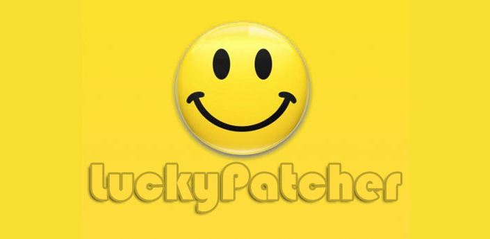 Imagen 2 Qué es Lucky Patcher y cuáles son sus principales funciones