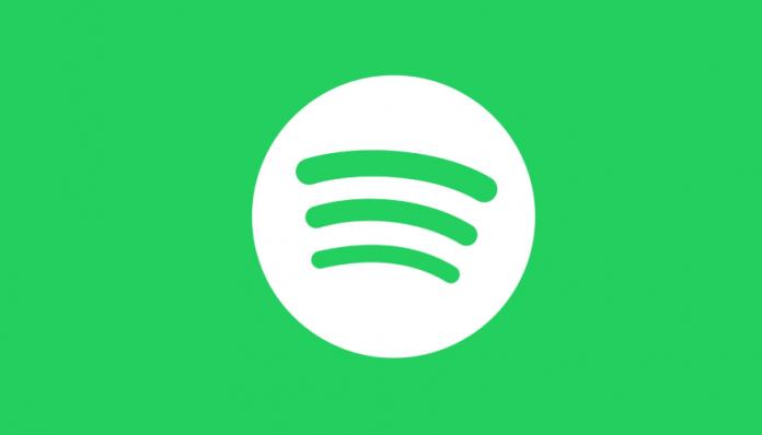 Las mejores aplicaciones de junio de 2018: Spotify Lite, Notes by Firefox