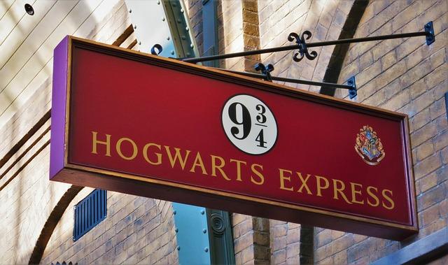 Cumpleaños de Harry Potter - Mejores juegos y aplicaciones Android del mago más famoso