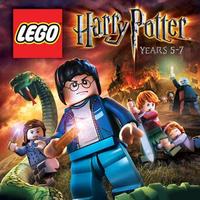 Cumpleaños de Harry Potter: Mejores juegos y aplicaciones Android del mago más famoso