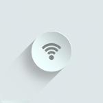 ¿Cómo encontrar Wifi gratis y seguro en diferentes lugares?