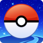 Imagen 2 - Los mejores juegos Android de todos los tiempos - Super Mario Run, Pokémon GO