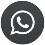 Nueva apariencia de los mensajes reenviados en WhatsApp