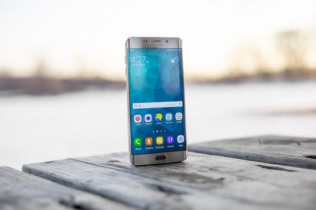 Las mejores aplicaciones Android de agosto de 2018 - Peace, Mimo