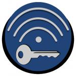 Las mejores aplicaciones para hackear Wifi fácilmente