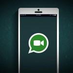Cómo hacer llamadas grupales de audio y video en WhatsApp
