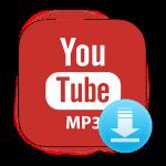 Iamgen 1 Los 5 mejores convertidores de videos de YouTube a mp3