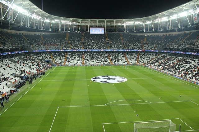 Top 5 de aplicaciones Android para ver fútbol online
