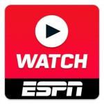 Imagen 2 - Top 5 de aplicaciones Android para ver fútbol online