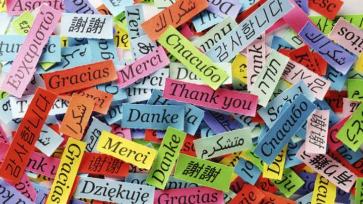 Imagen 1 - Día Internacional de la Traducción - Top 5 de aplicaciones Android para traductores