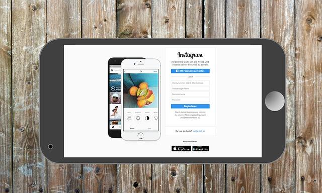 Cómo descargar historias de Instagram en tu smartphone