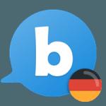Imagen 2 - Las 5 mejores aplicaciones Android para aprender alemán
