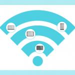 Image 1 Dos formas de usar tu móvil Android como router Wifi