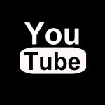 Imagen 2 - Pasos para activar el modo oscuro de YouTube en Android