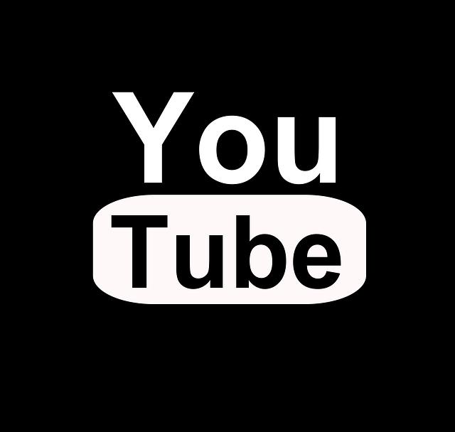 Pasos para activar el modo oscuro de YouTube en Android