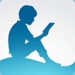 Imagen 2 - Los mejores lectores de ebook para Android del 2018
