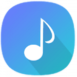 Imagen 2 - Mejores aplicaciones Android de octubre de 2018
