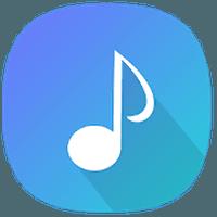 Mejores aplicaciones Android de octubre de 2018: Music Player Style Note 9, Voice Access